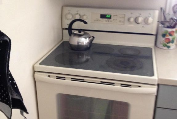 04-stove