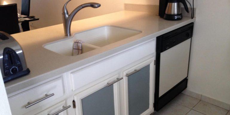 06-dual sinks