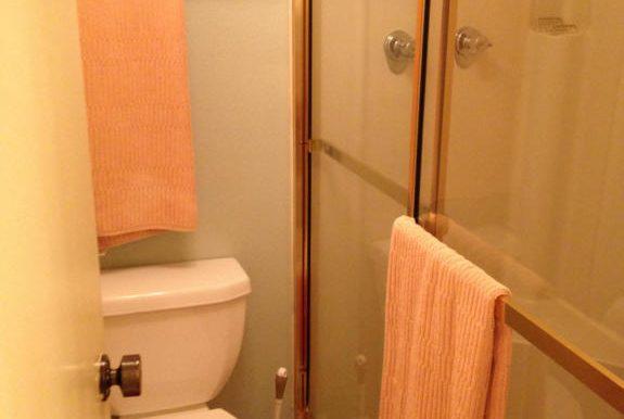 14-master walkin shower