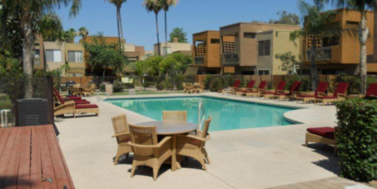 15-community pool