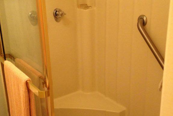 15-master shower