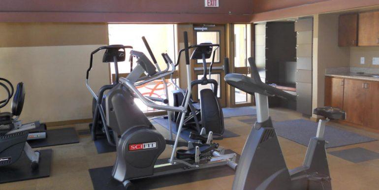16-gym