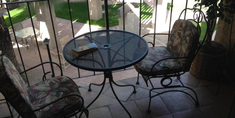 17-covered patio