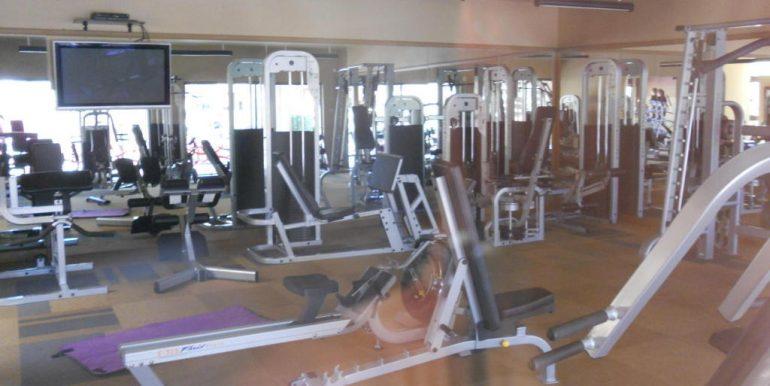 17-gym