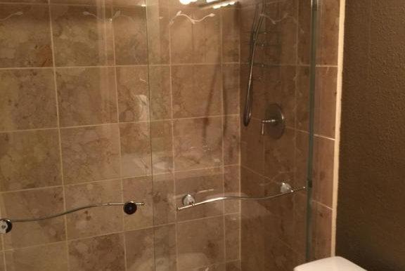 17-custom-tile-shower