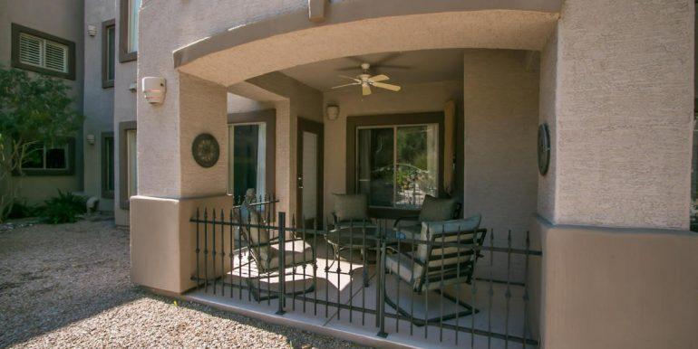 16-patio