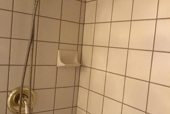 07-shower