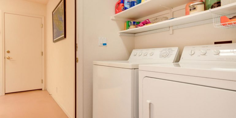 10-laundry