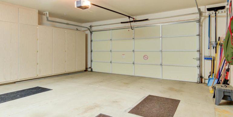 11-garage