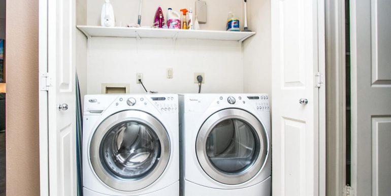 13-laundry
